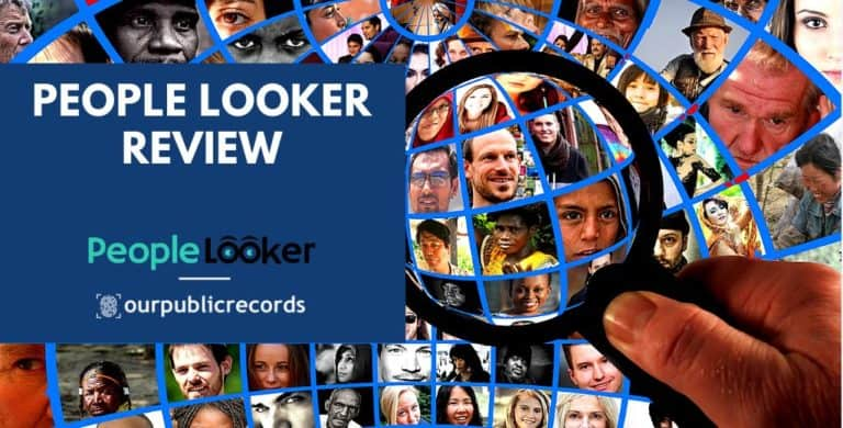 People Looker Review