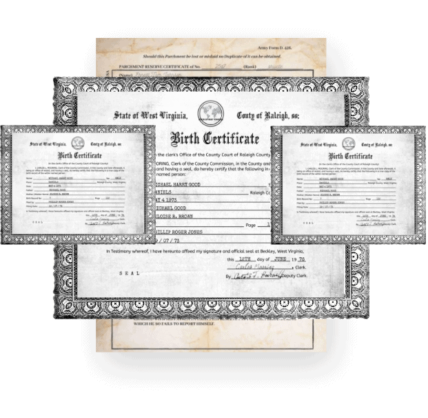 Certificatesmobile
