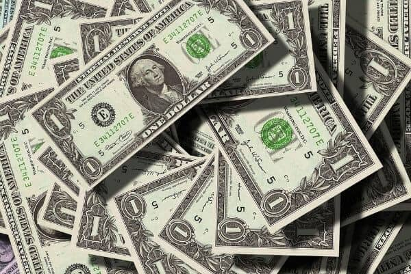 What is Unclaimed Money
