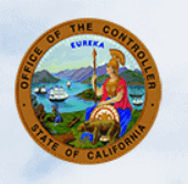How to Find Unclaimed Property in California 1