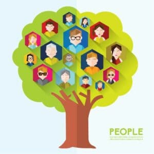 How DNA Testing Has Helped Family Tree Accuracy - Banner Image