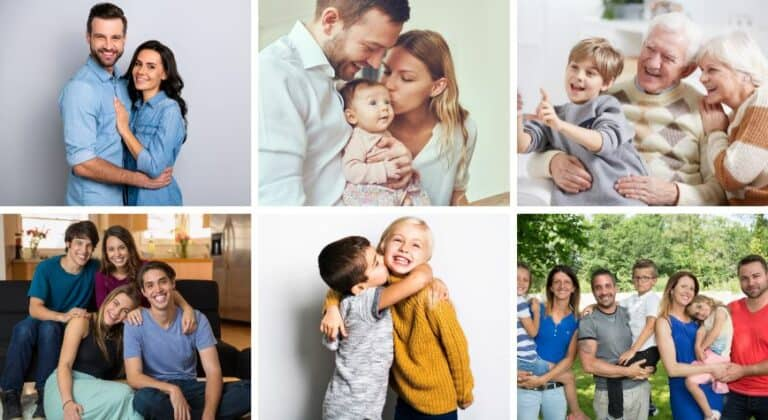 Reasons to Take More Than One DNA Test