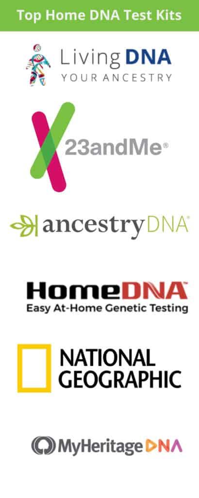 What Genetic Testing Can Tell You
