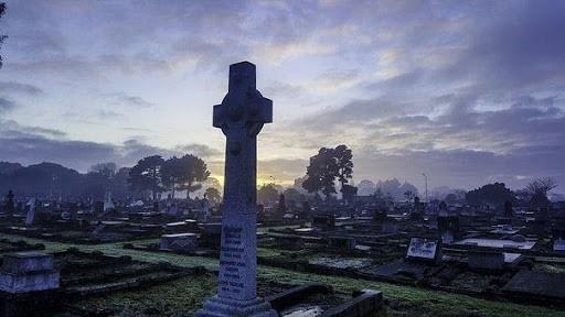 Are Arkansas Death Records Open to the Public