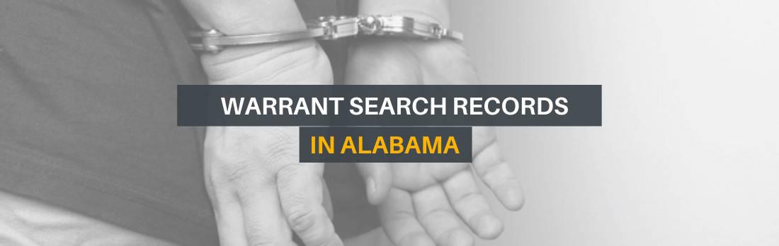 Alabama - Featured Image