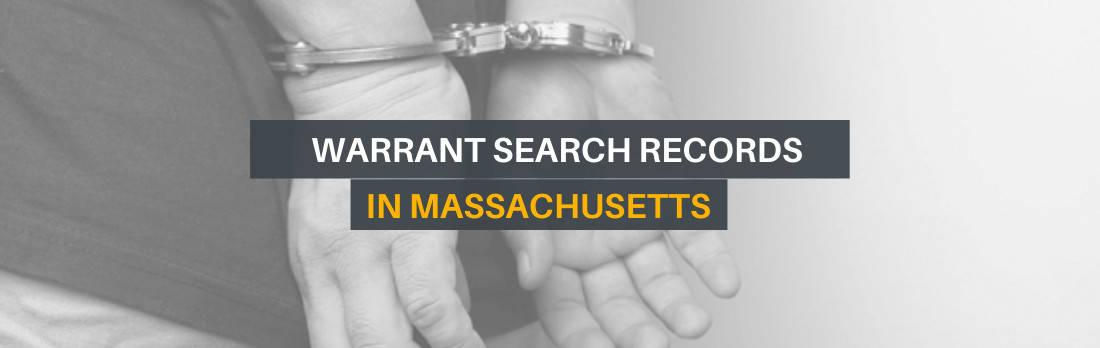 Featured Image - Massachusetts