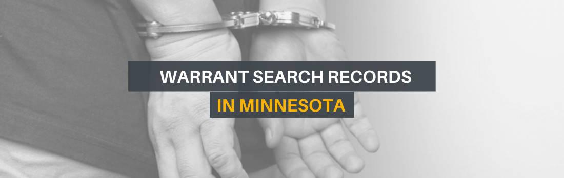Featured Image - Minnesota