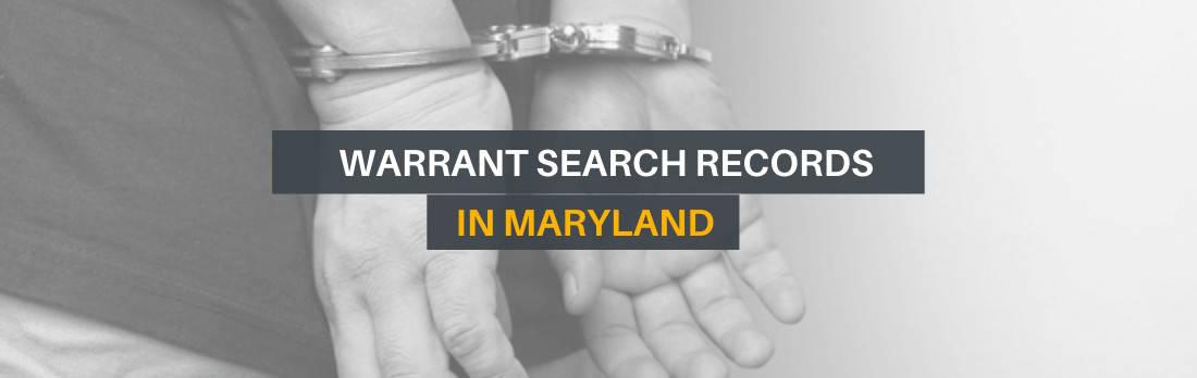 Maryland - Featured Image