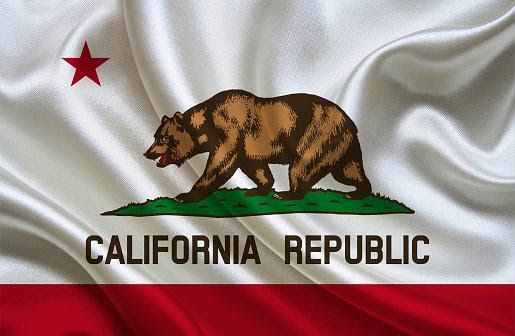 Table of Contents - California