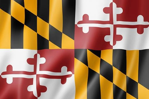 Table of Contents - Maryland