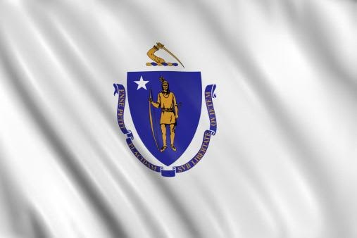 Table of Contents - Massachusetts