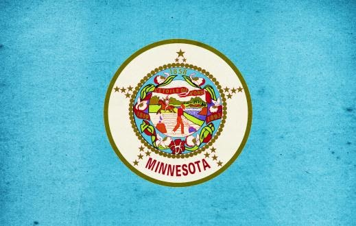Table of Contents - Minnesota