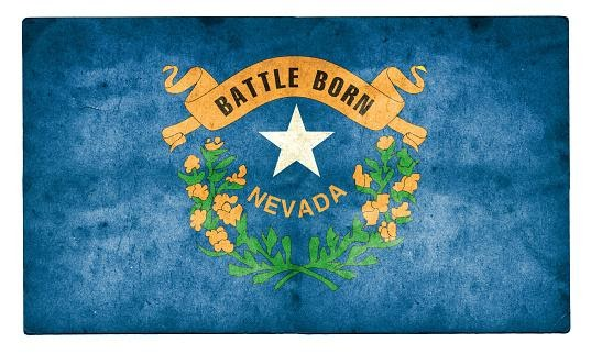 Table of Contents - Nevada