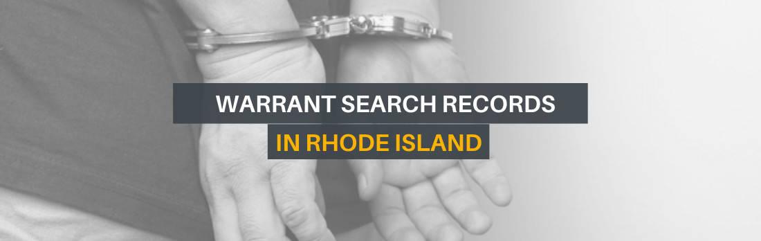 Featured Image - Rhode Island