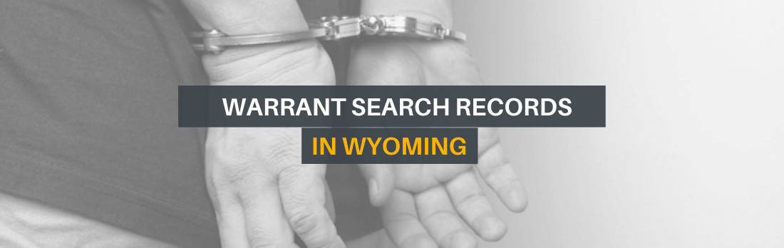 Featured Image - Wyoming