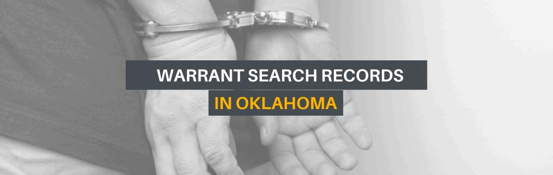 Featured Image - Oklahoma