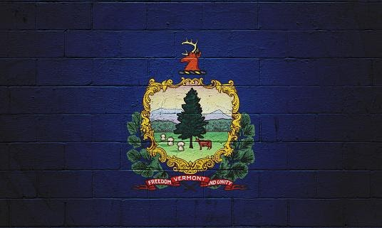 Table of Contents - Vermont