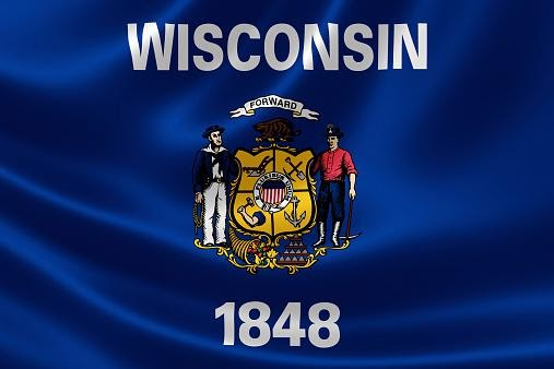 Table of Contents - Wisconsin
