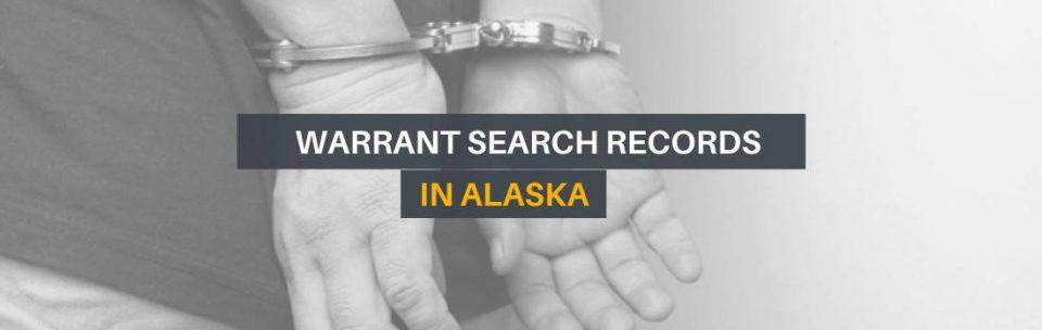 Alaska Featured Image