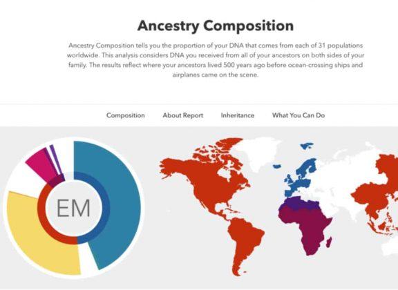 Ancestry-Composition-2.jpg
