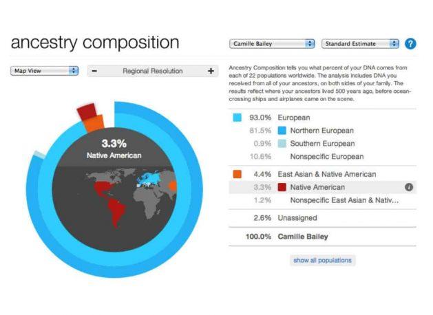 Ancestry-Service-Results.jpg