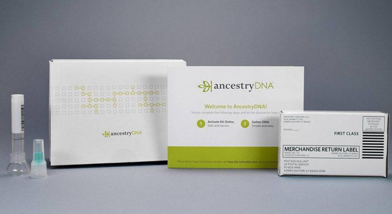 AncestryDNA.jpg
