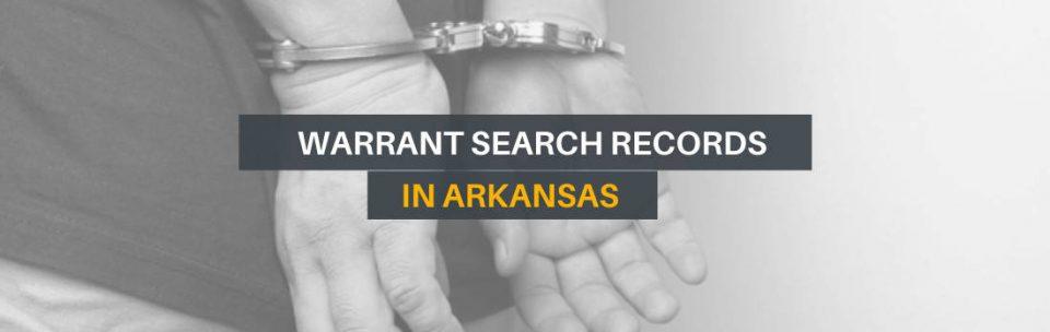 Arkansas Featured Image