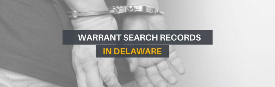 Delaware - Featured Image