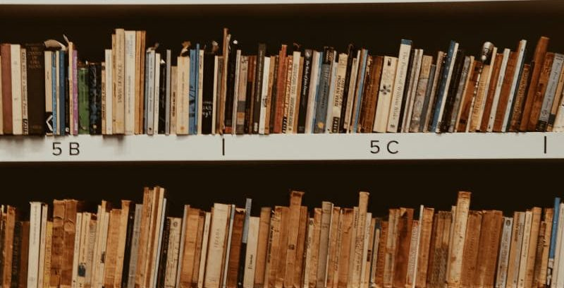 How High School Records Compiled