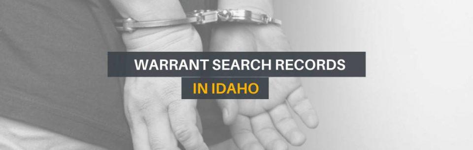 Idaho - Featured Image