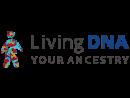 LivingDNA