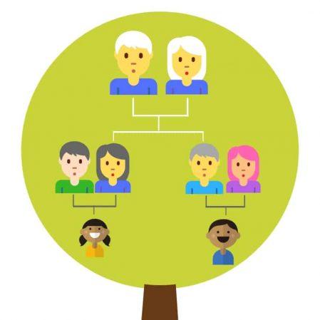Ready-to-Become-A-Genealogy-Junkie.jpg