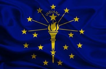 Table of Contents - Indiana
