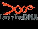 Familytree DNA