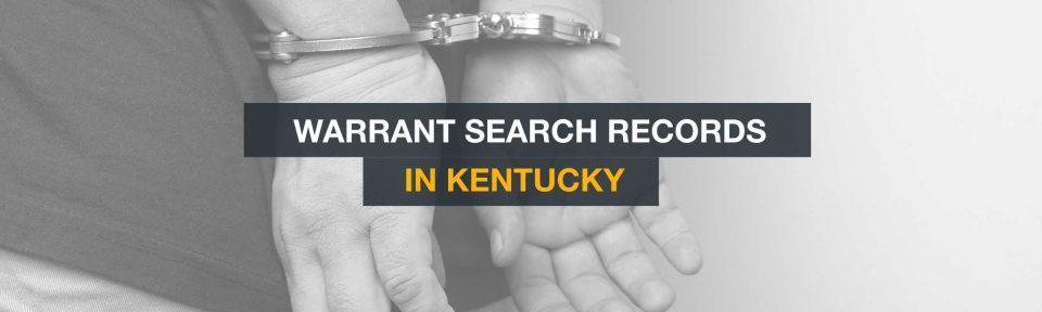 warrant_search